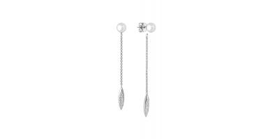 Earring SK20203E
