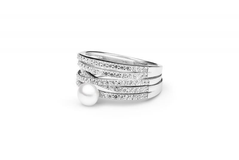 Ring SK20209R