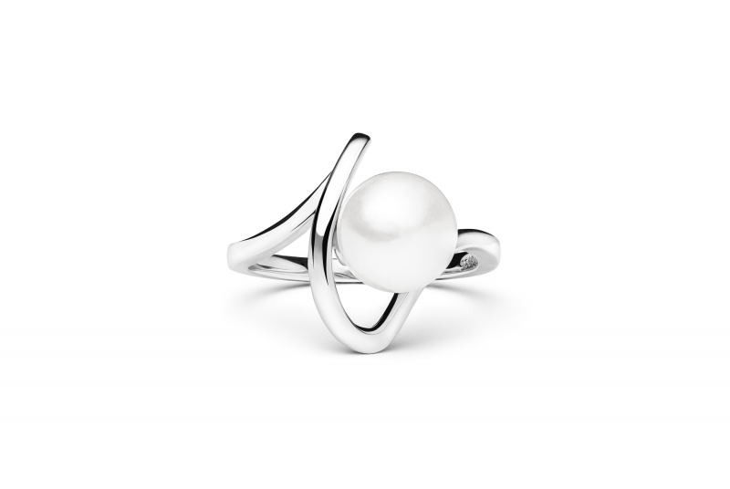 Ring SK20210R