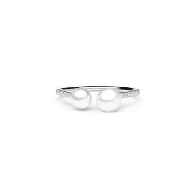 Ring SK20211R