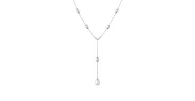 Necklace SK20212N