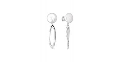 Earring SK20216E