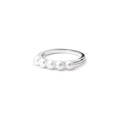 Ring SK20217R