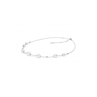 Necklace SK20223N