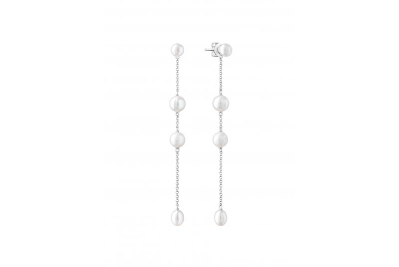 Earring SK20234E