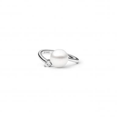 Ring SK20457R