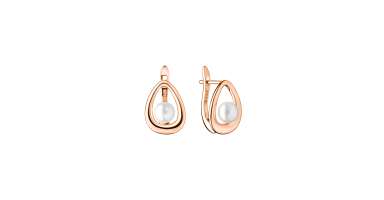 Earring SK20468GEL