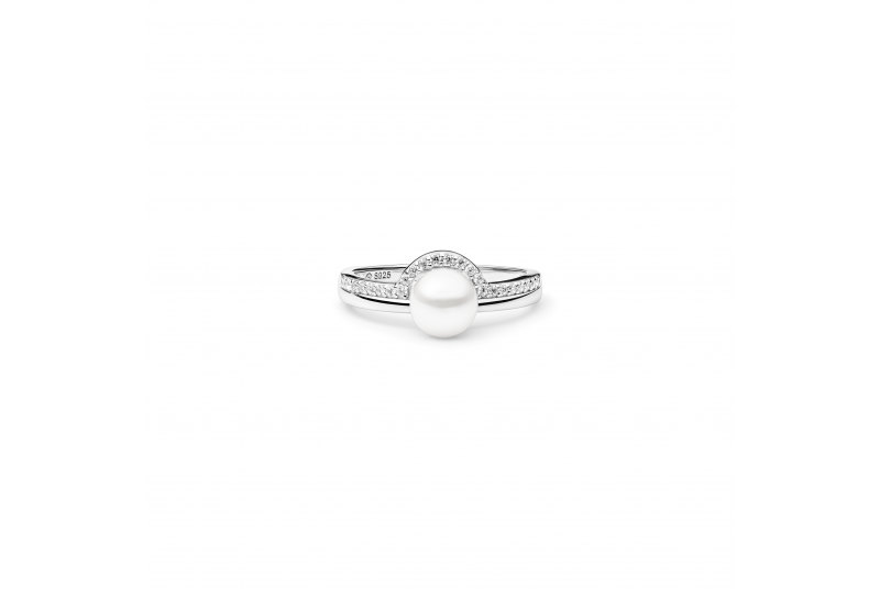Ring SK20471R