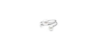 Ring SK20473R