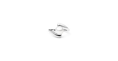 Ring SK20474R