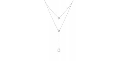 Necklace SK20475N