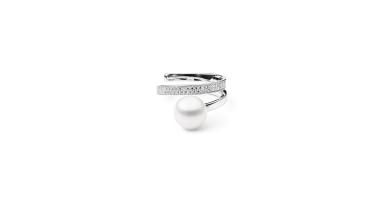 Ring SK20482R
