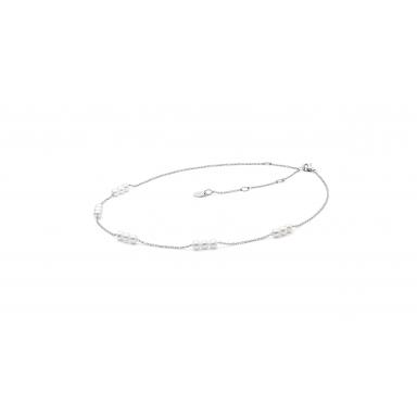 Necklace SK20485N