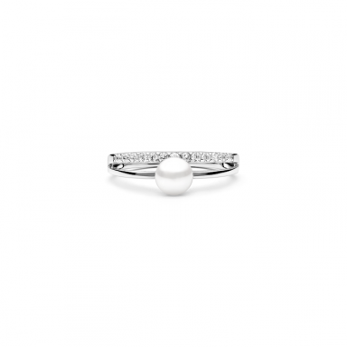 Ring SK21103R