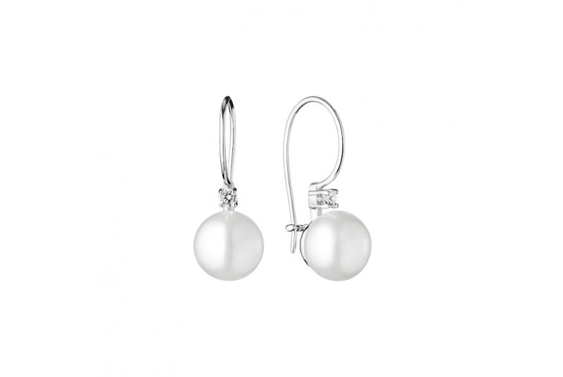Earring SK21106EL
