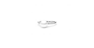 Ring SK21109R