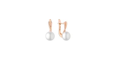 Earring SK21363GEL