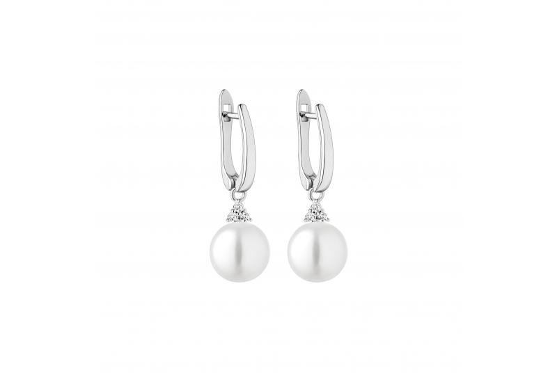 Earring SK21367EL