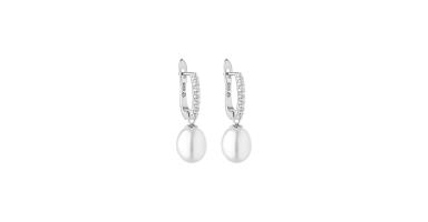Earring SK21368EL