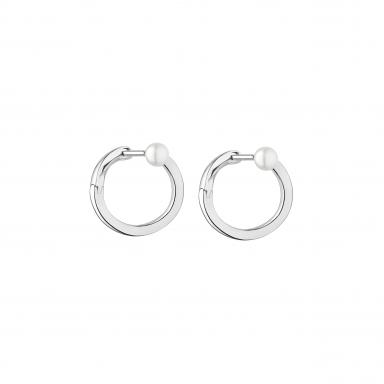 Earring SK21369EL