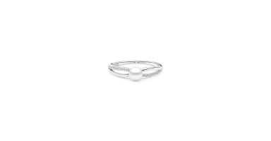 Ring SK21370R