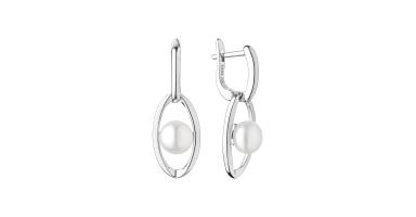 Earring SK21371EL