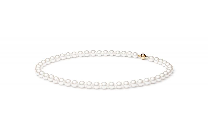 Necklace SRW3285