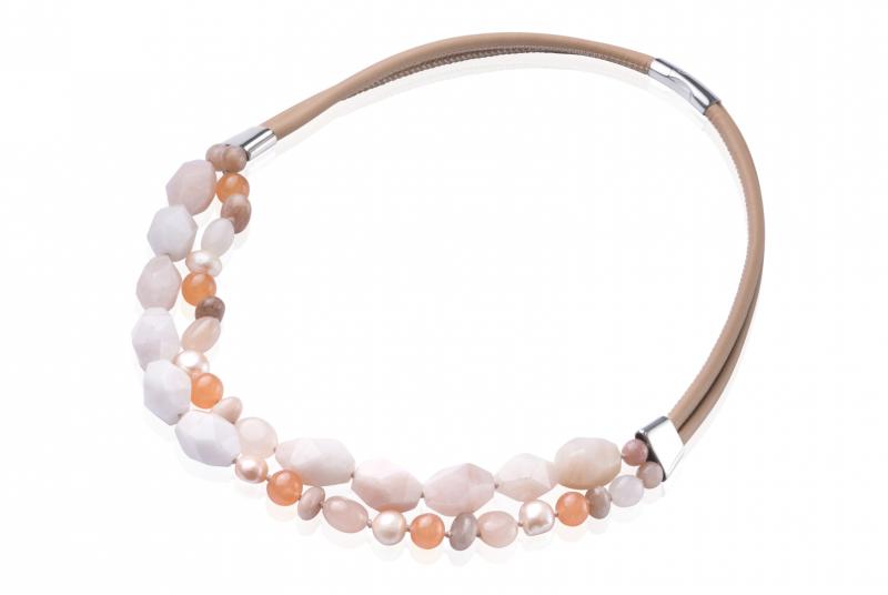Necklace ST182-11
