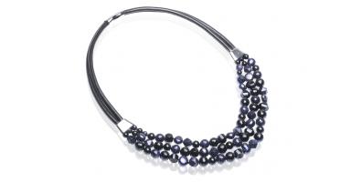 Necklace ST182-15