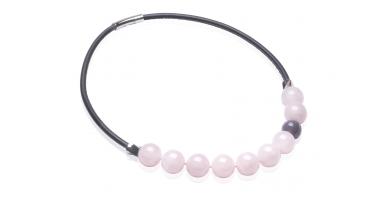 Necklace ST182-16