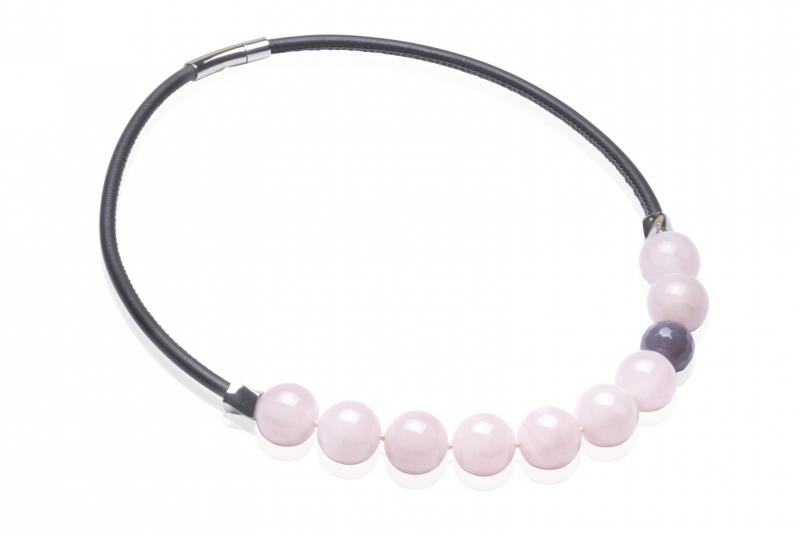 Necklace ST182-16M
