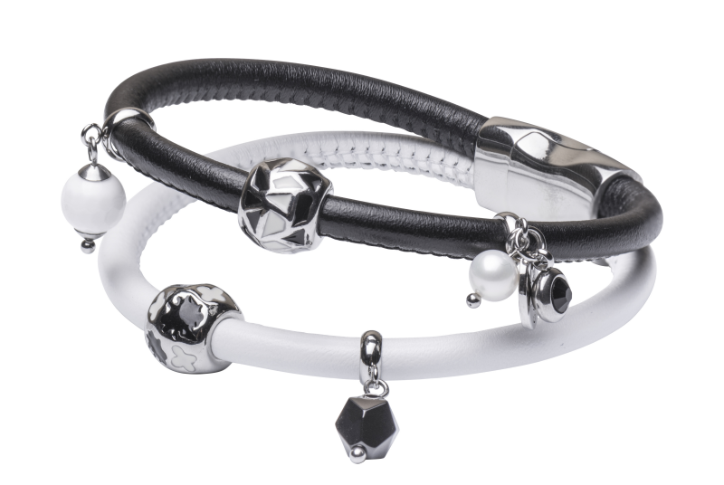 Bracelet ST184-51B