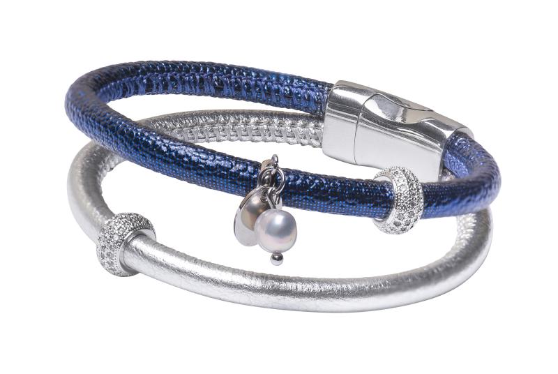 Bracelet ST184-53B