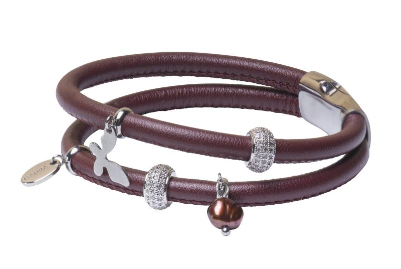Bracelet ST184-54B