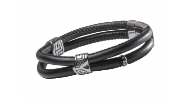 Bracelet ST184-55B