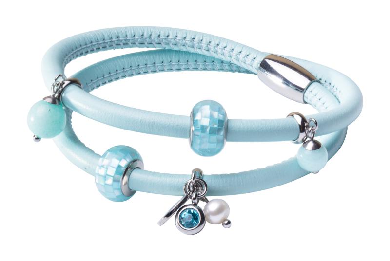 Bracelet ST184-75B