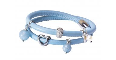 Bracelet ST184-82B