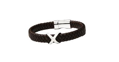 Bracelet ST192-2B