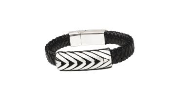 Bracelet ST192-3B