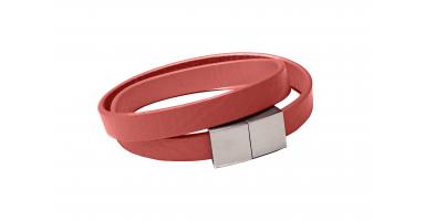 Bracelet ST192-4B