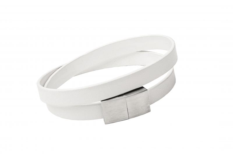 Bracelet ST192-5B