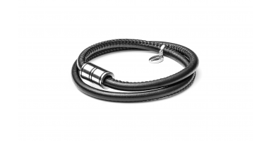 Bracelet ST192-6B