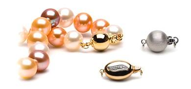 Perlenklassiker Perlenpflege Tipps Perlenschmuck